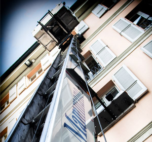 Mammano Traslochi Lugano - Servizio Traslochi in Ticino